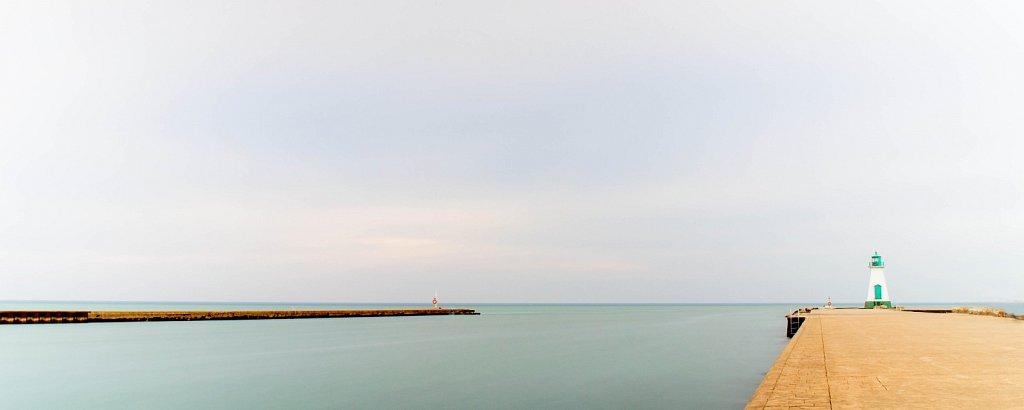 Port Dalhousie, Ontario