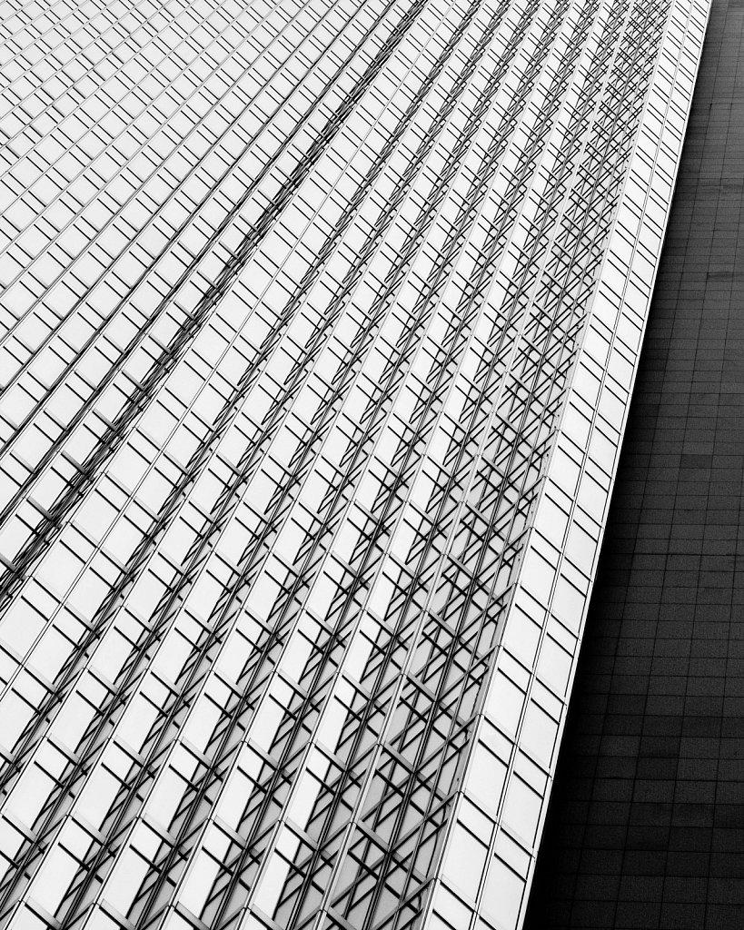 urban lines 12