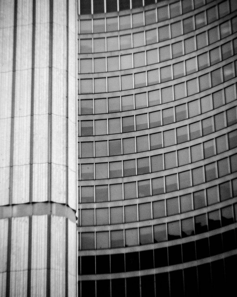 City Hall 6