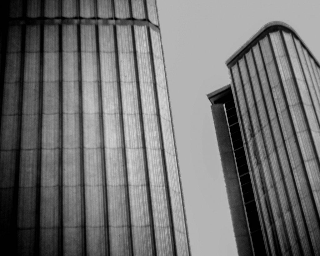 City Hall 11