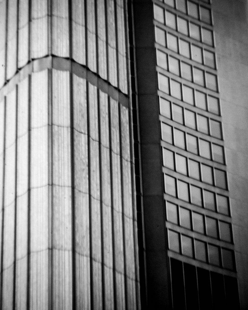 City Hall 12
