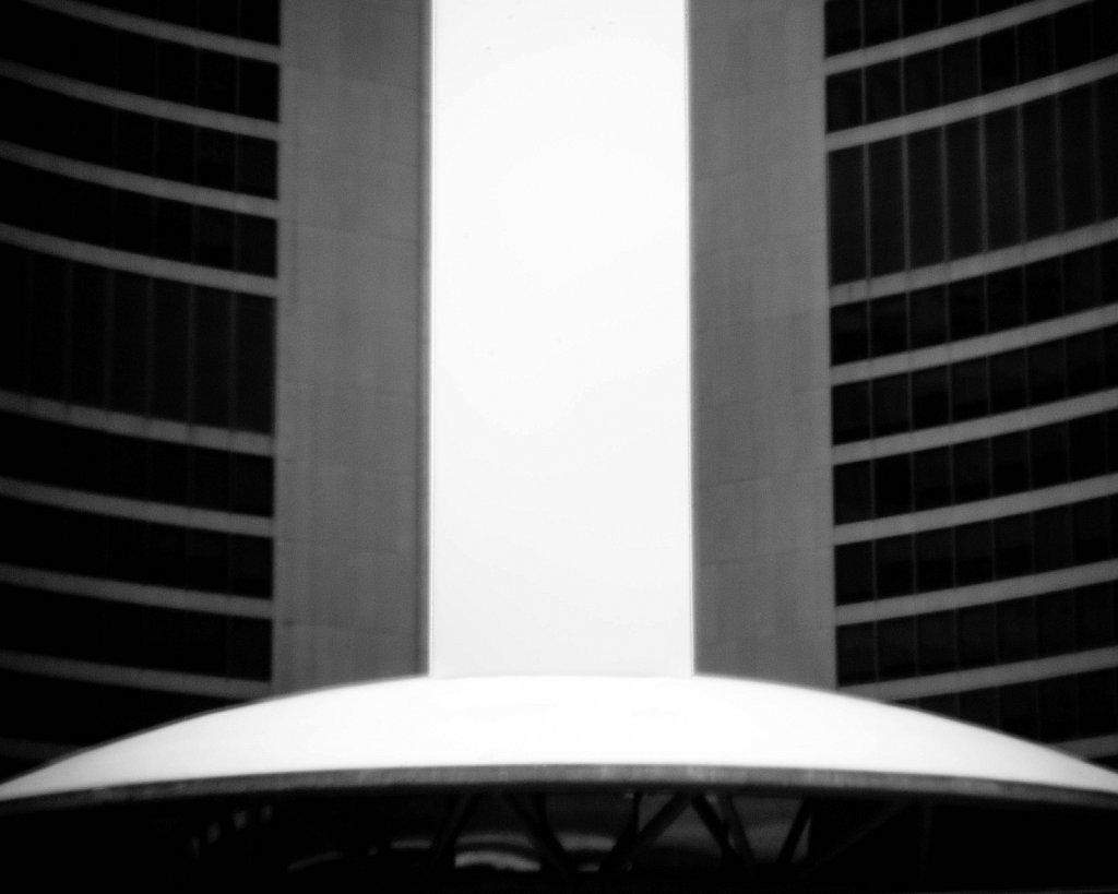 City Hall 16