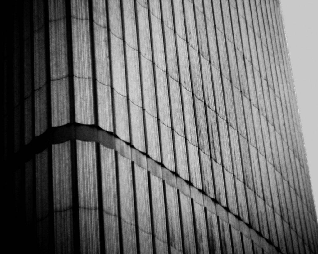 City Hall 19