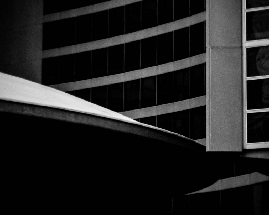 City Hall 17