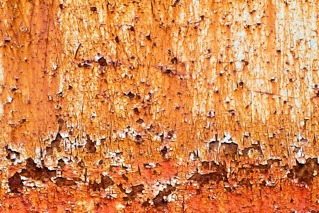 old car abstract 13