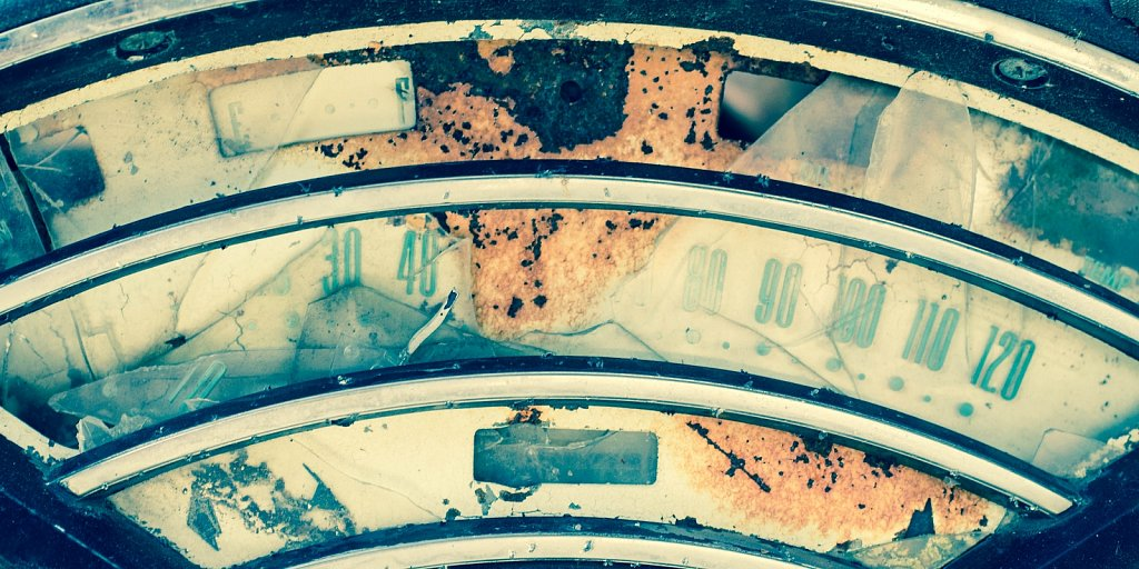 old car abstract 15