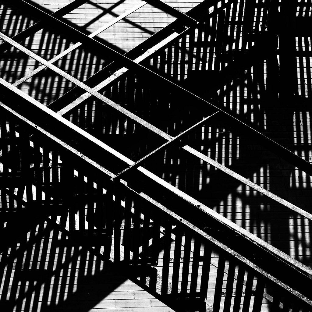 fire escape 4